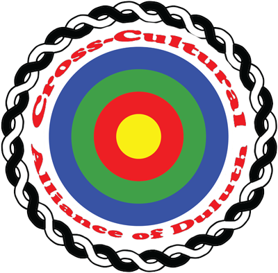 Cross-Cultural Alliance of Duluth logo